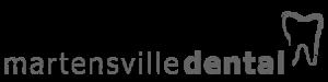 Martensville Dental